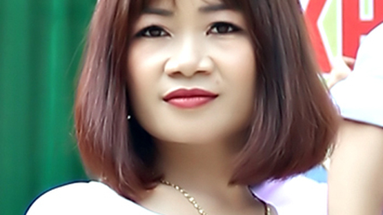 upload/18643/20180306/Co_Huong_van19.jpg